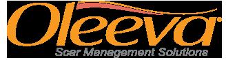 Oleeva® Logo