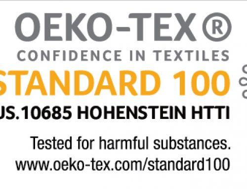 OEKO-TEX Standards
