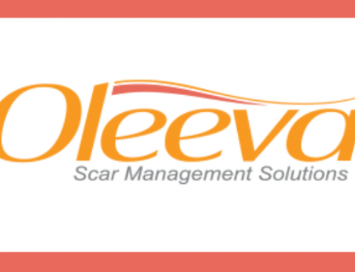 Oleeva Products to Heal Every Part of You.